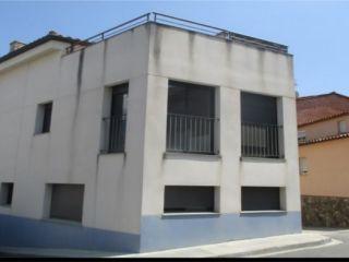 Duplex en venta en Sant Llorenç D'hortons de 99  m²