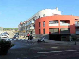Piso en venta en Sant Feliu De Guíxols de 11  m²