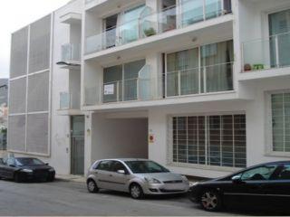 Piso en venta en Benitachell/poble Nou De Benitatxell (el) de 120  m²
