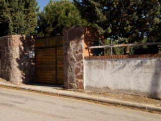 Chalet en venta en Monte De Batres de 99  m²