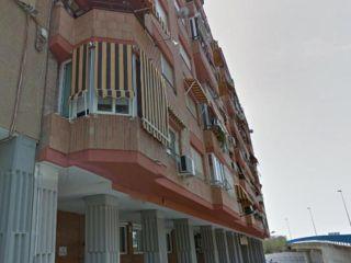 Local en venta en Sant Joan D\'alacant de 232  m²