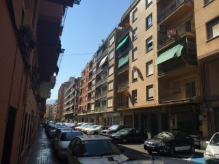 Local en venta en Alcoy/alcoi de 116  m²