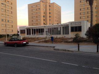 Local en venta en Alicante/alacant, de 235  m²