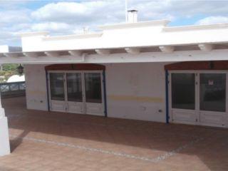 Local en venta en Tías de 188  m²