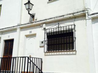 Unifamiliar en venta en Benalup-casas Viejas