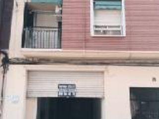 Local en venta en Valencia de 104  m²