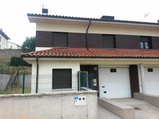 Chalet en venta en CÁseda de 123  m²