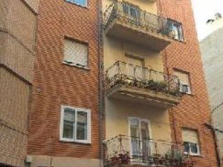 Piso en venta en Albacete de 115  m²