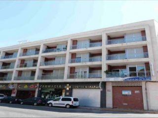 Local en venta en Almoradí de 377  m²
