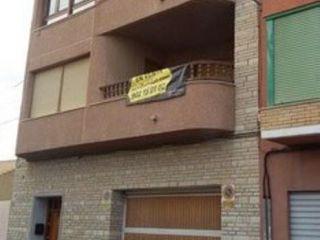 Piso en venta en Campello, El de 166  m²