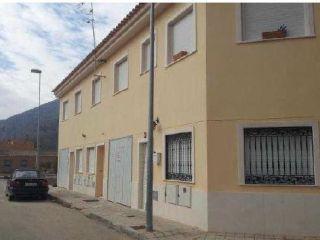Piso en venta en Fondó De Les Neus, El/hondón D de 141  m²