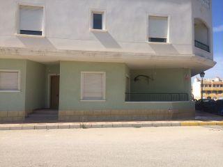 Piso en venta en Jacarilla de 82  m²