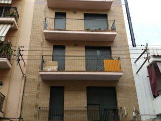 Duplex en venta en Malgrat De Mar de 74  m²
