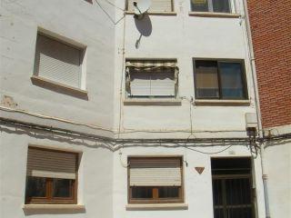 Piso en venta en Roda, La de 91  m²
