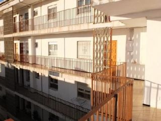 Piso en venta en Girona de 87  m²