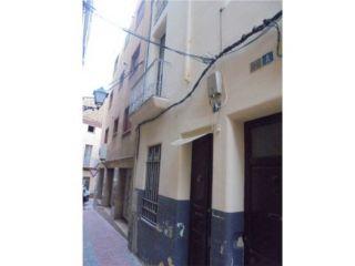 Unifamiliar en venta en Olesa De Montserrat de 271  m²