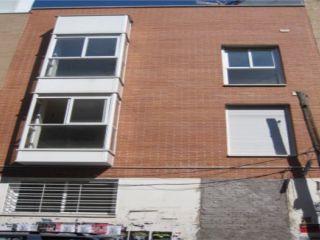Duplex en venta en Madrid de 58  m²