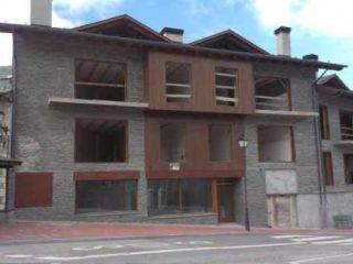 Inmueble en venta en Bellver De Cerdanya de 84  m²