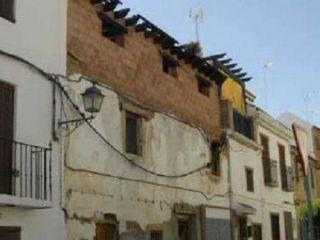 Chalet en venta en Villa De Otura de 62  m²