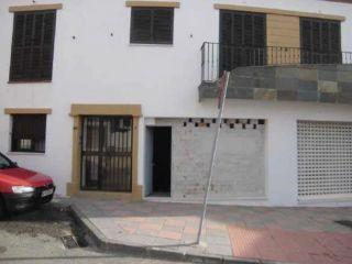 Local en venta en Barrios (los) de 51  m²