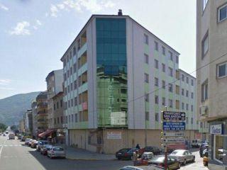Piso en venta en Rua De Valdeorras (a) de 70  m²