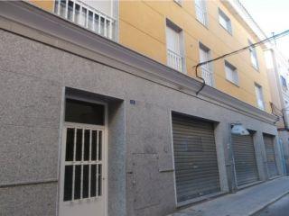 Local en venta en Novelda de 33  m²
