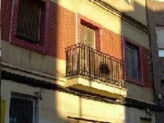 Otros en venta en Valencia