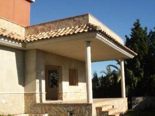 Inmueble en venta en Llanera De Ranes de 276  m²