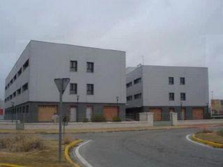 Local en venta en San Jose De La Rinconada de 70  m²