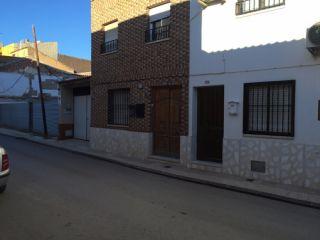 Unifamiliar en venta en Aldea Del Rey de 107  m²