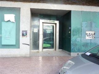 Local en venta en Torrevieja de 230  m²
