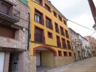 Garaje en venta en Cornudella De Montsant de 9  m²
