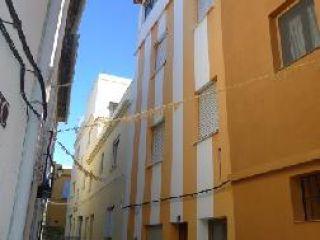 Unifamiliar en venta en Vall De Gallinera de 81  m²