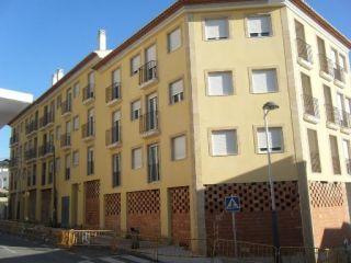 Local en venta en Jávea/xàbia de 117  m²