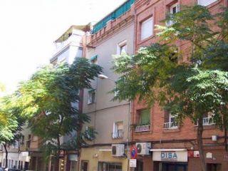 Piso en venta en Sant Boi De Llobregat de 48  m²