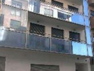 Piso en venta en Callosa De Segura de 103  m²