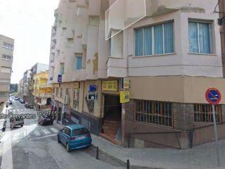 Local en venta en Callosa D'en Sarrià de 84  m²