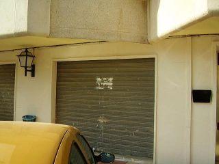 Local en venta en Santa Pola de 43  m²