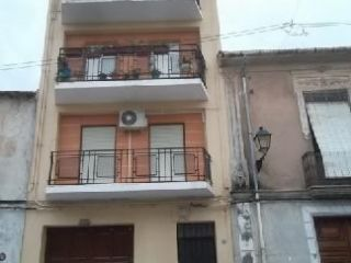 Local en venta en Catral de 80  m²