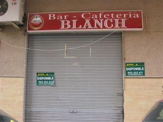 Local en venta en Sant Joan D'alacant de 82  m²