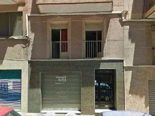 Local en venta en Elche/elx de 174  m²