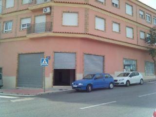 Local en venta en Novelda de 260  m²