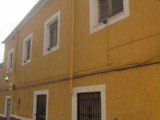 Local en venta en Villena de 382  m²