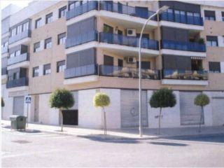 Local en venta en Petrer de 169  m²