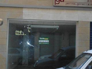 Local en venta en Santa Pola de 224  m²