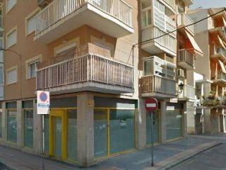 Local en venta en Benidorm de 300  m²