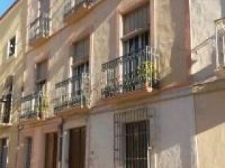 Unifamiliar en venta en Cuevas Del Almanzora