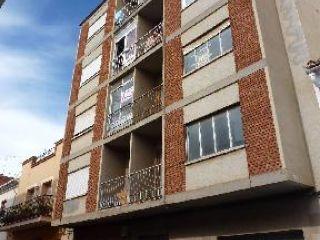 Piso en venta en Alcúdia De Crespins, L' de 100  m²