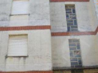 Piso en venta en Villalonga de 80  m²