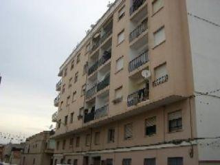 Piso en venta en Moncofa de 97  m²